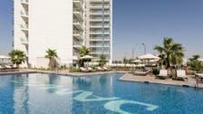Dubai hotels gear up for a bumper season ahead of Expo 2020