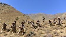 """بعد فشلهم بوقف الزحف """"الطالباني"""".. ما مصير القادة الأفغان؟"""