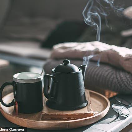بشرى سارة لمحبي الشاي.. عمر أطول وقدرة أكبر على حل المشاكل!