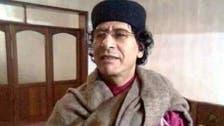 الساعدی قذافی کی رہائی کے بعد معمر قذافی کا راز دان احمد رمضان بھی رہا