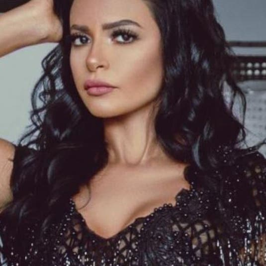 فنانة مصرية تفجّر مفاجأة: تعرضت للتحرش أثناء التصوير