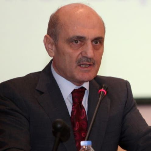 وزير سابق يورط أردوغان بتصريحات مثيرة عن قضية فساد
