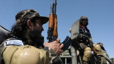 'Taliban hunting Americans': Pregnant US woman, Afghan husband stuck in Kabul