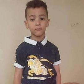 بعد طفل المحلة.. تحرير طفل مختطف بأسيوط بعد 24 ساعة من خطفه