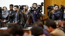 طالبان 14 خبرنگار را در کابل بازداشت کرد
