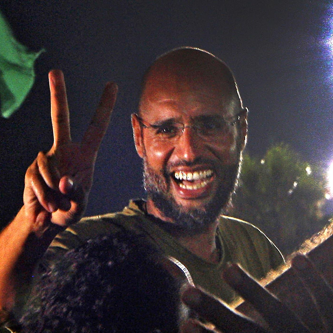 رجالات القذافي أطلوا.. هل يترشحون لانتخابات ليبيا؟