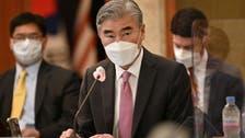 Japan, S.Korea, US prepare for possible meeting on N.Korea in Tokyo next week: Report