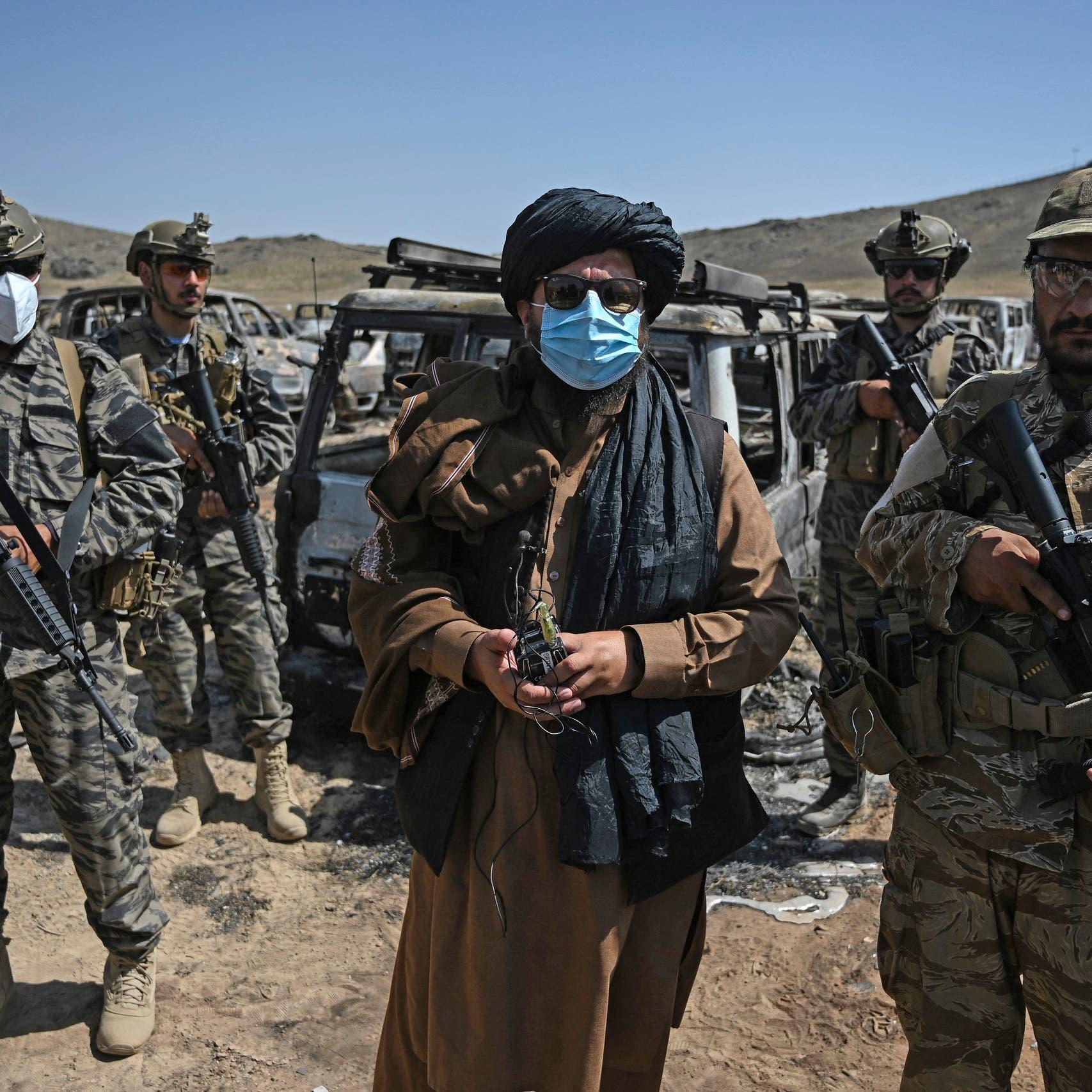 أدلة أممية على تنفيذ طالبان إعدامات انتقامية في أفغانستان