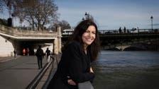 Paris Mayor Anne Hidalgo expected to announce presidential run