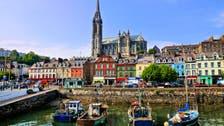 أيرلندا تعتزم رفع قيود كورونافي أكتوبر.. لقّحت 90% من سكانها