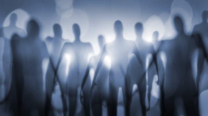 آیا موجودات فضایی شبیه انسان هستند؟