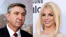 After 13 years in control, Britney Spears' father files to end court conservatorship