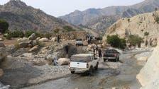 ابتلای دستهجمعی اهالی یک روستا در خوزستان به کرونا