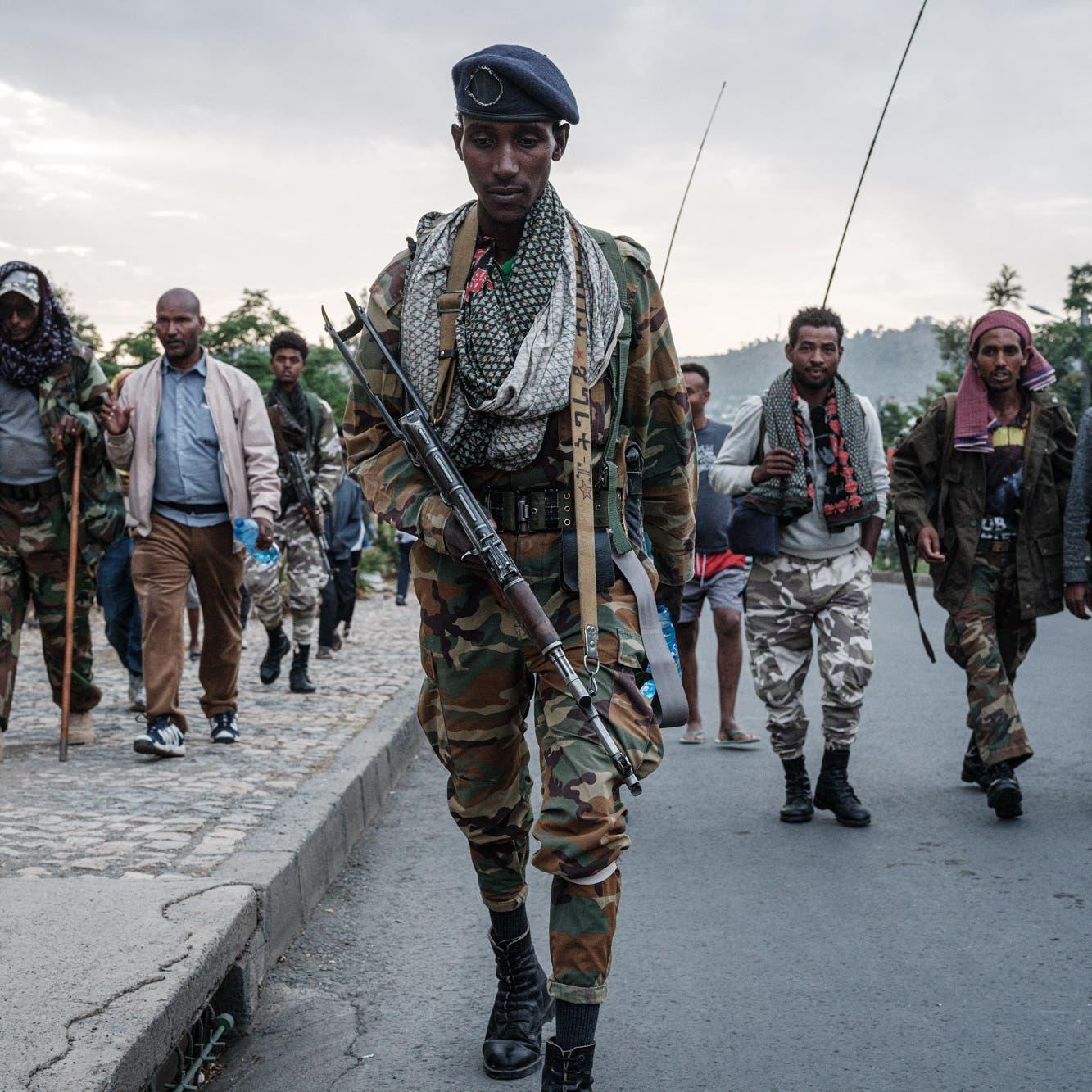 بعد طردها مسؤولين أمميين.. إثيوبيا تبرر: نقلوا معدات لتيغراي