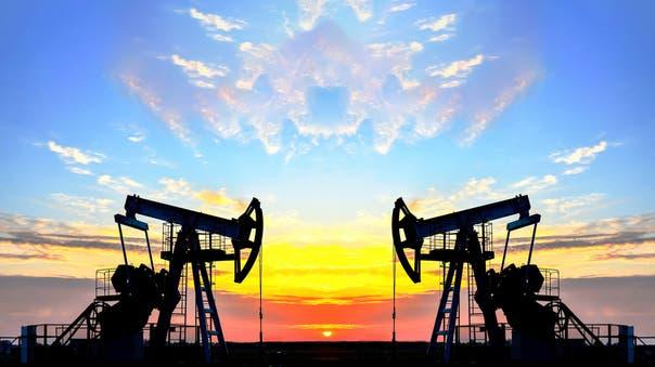 هذه توقعات أسعار النفط للفترة المتبقية من 2021