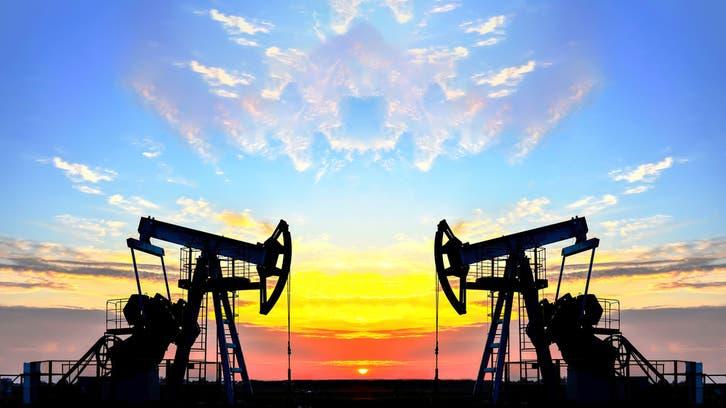 مكاسب قوية للنفط مع تراجع المخزونات الأميركية وارتفاع الطلب على الوقود