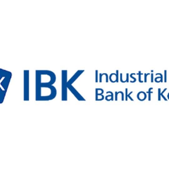 """""""بنك المنشآت"""" والبنك الصناعي الكوري يوقعان اتفاقية تعاون مشترك"""