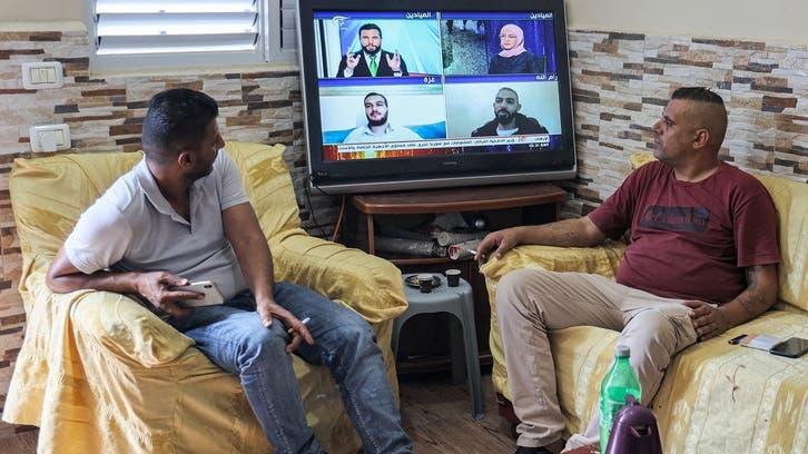 Israel arrests family members of Palestinian fugitives after jailbreak