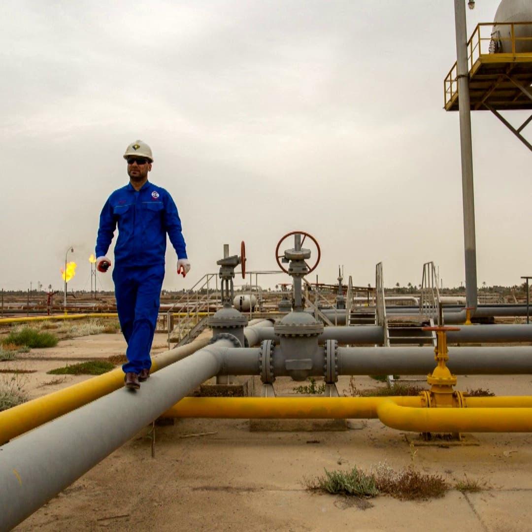 عودة الغاز المصري إلى لبنان..مساعدة عاجلة أم إحياء لخط الغاز العربي؟