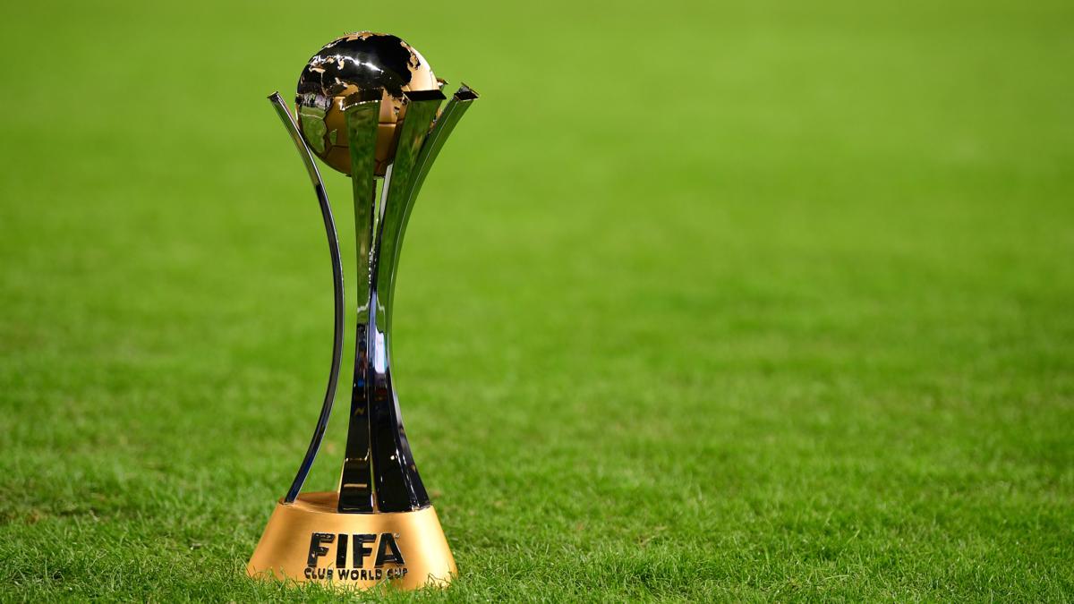 الاتحاد الإماراتي يعلن تقدمه لاستضافة مونديال الأندية