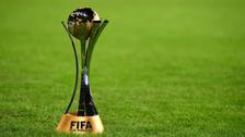 الإمارات تستضيف كأس العالم للأندية