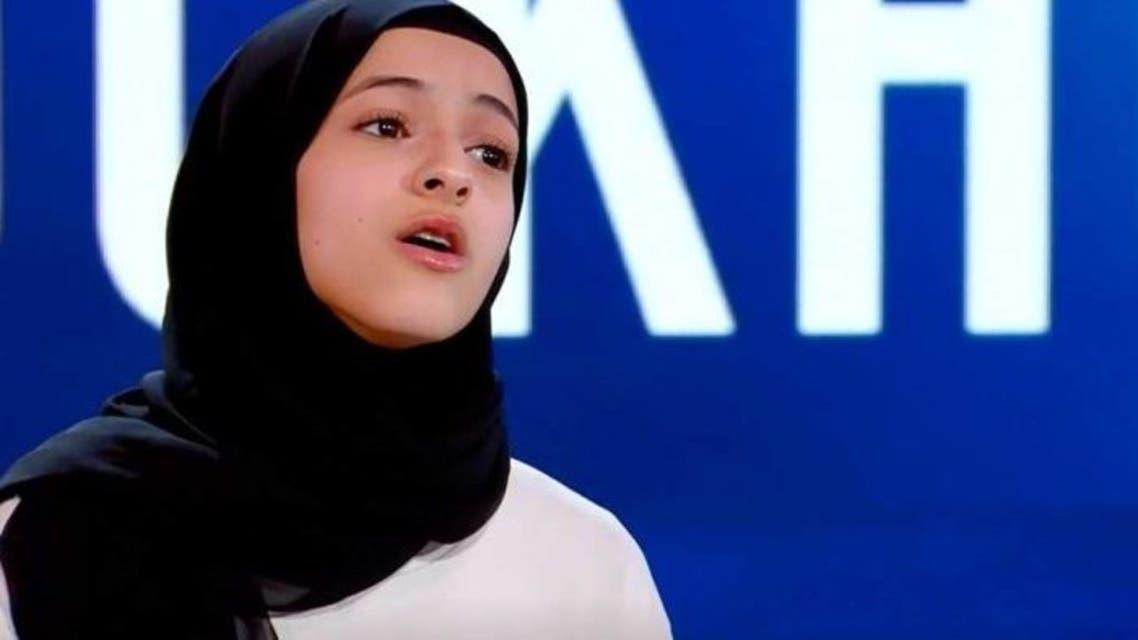 شابة-عربية-تتألق-في-برنامج-آيدول-السويدي-780x394