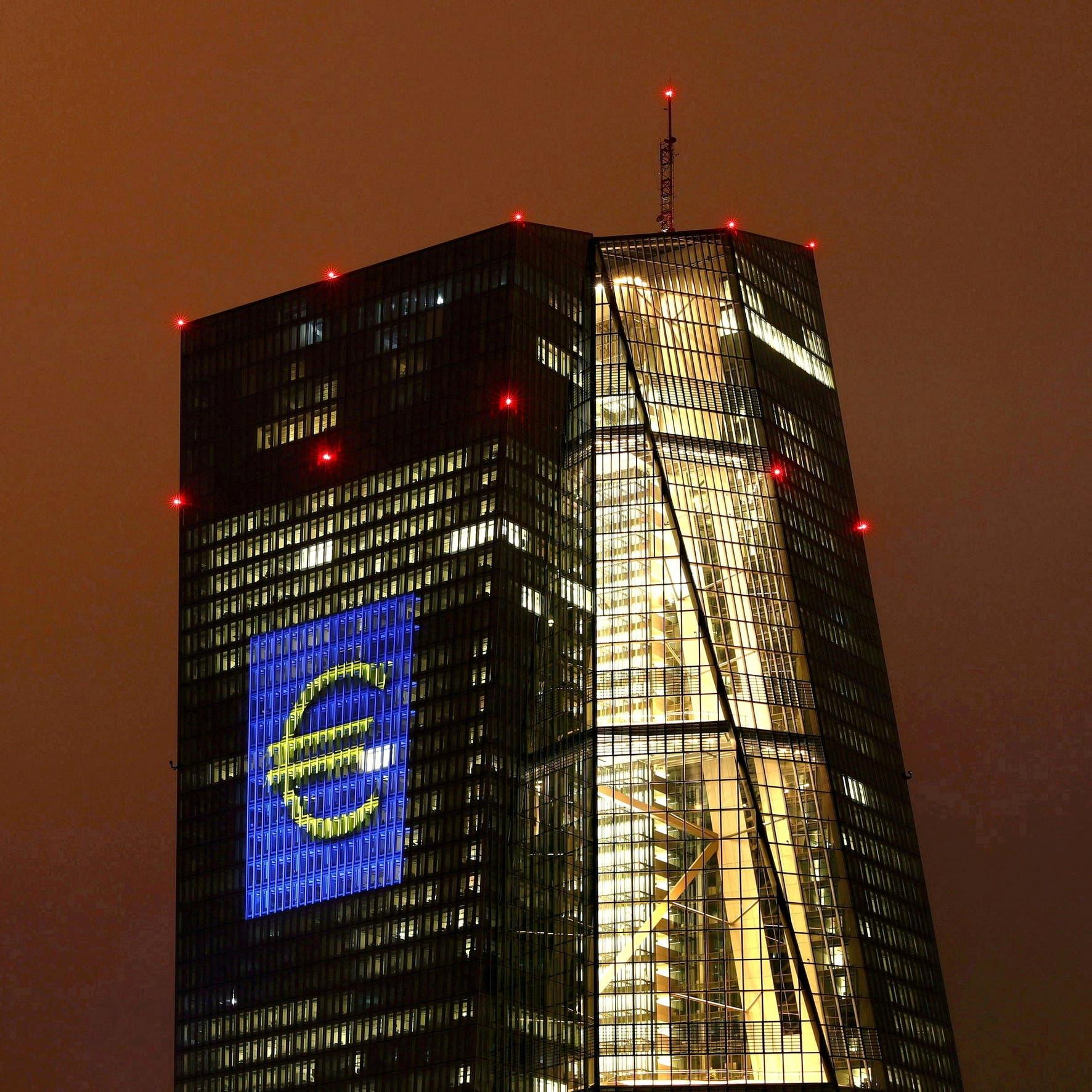 البنوك المركزية الكبرى تجتمع الأسبوع الجاري... هل ترفع يدها عن الاقتصاد؟