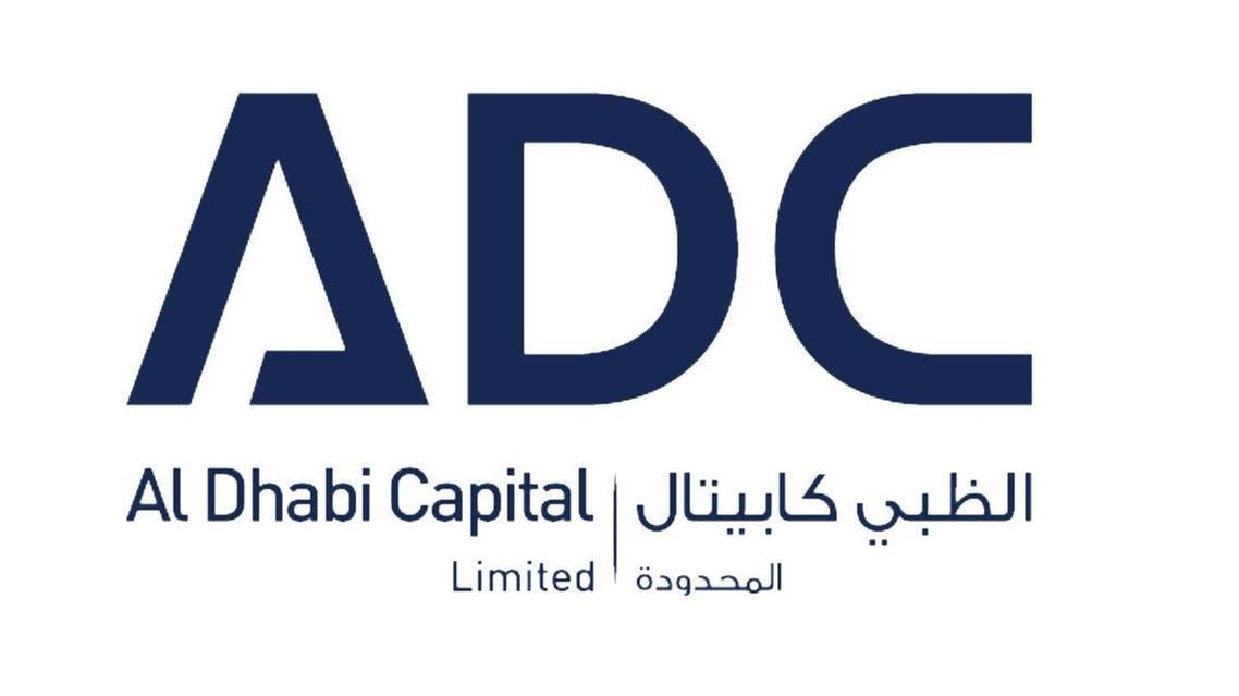 شعار الظبي كابيتال
