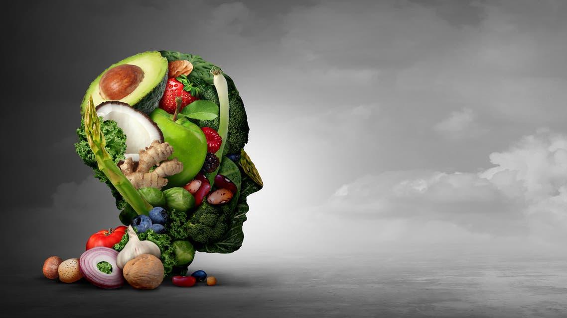 مغذيات المخ 2