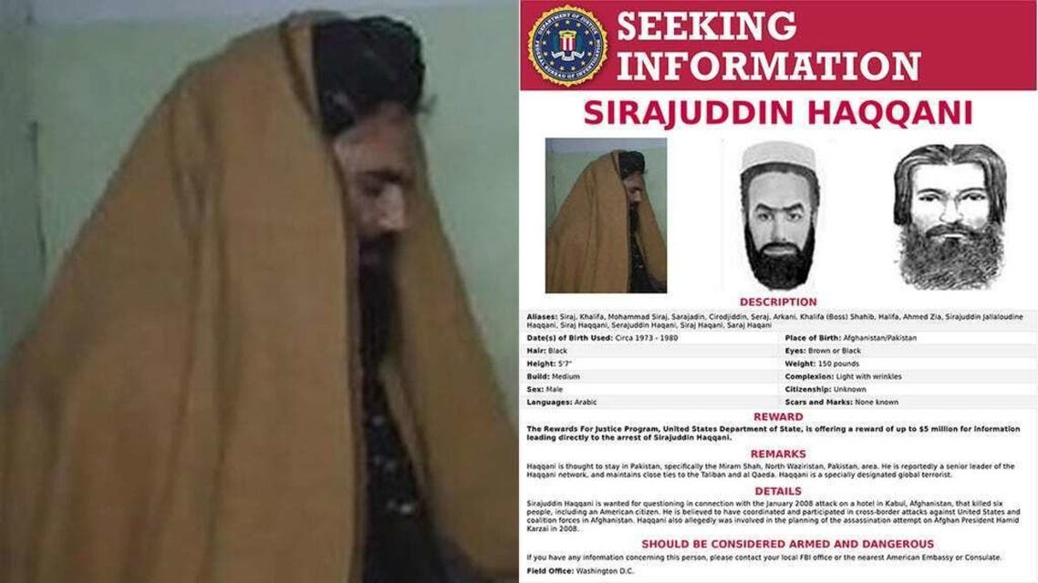 Taliban-interior-minister-is-on-the-FBIs-most-wanted-list