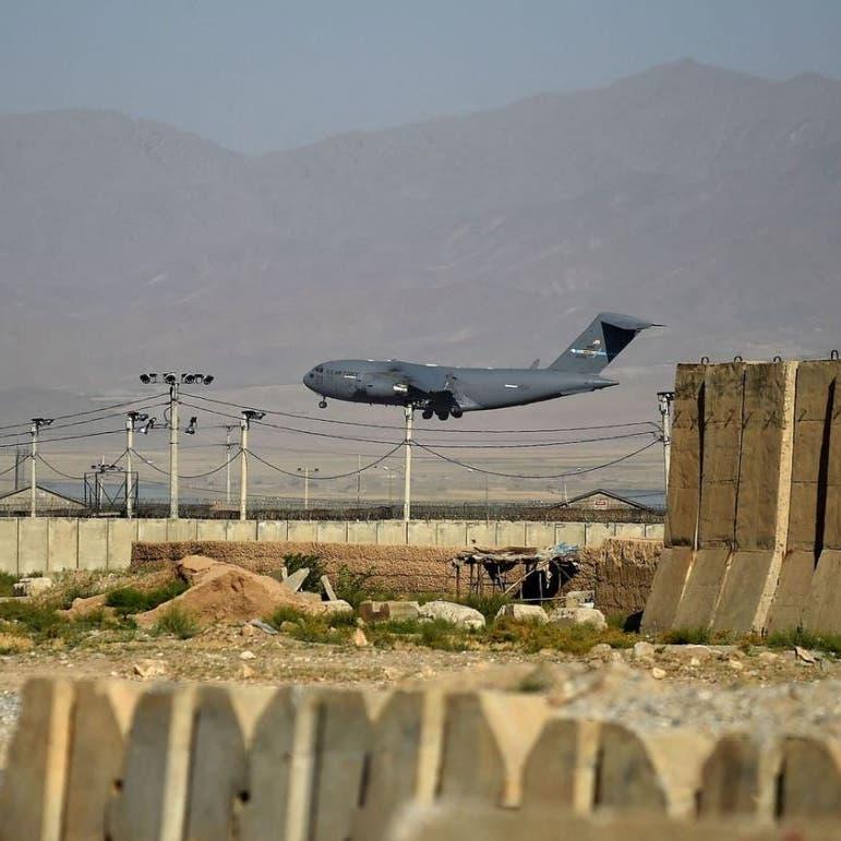 """وسط تحذيرات أميركية.. هل تسلم طالبان قاعدة """"باغرام"""" للصين؟"""