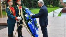 اسرائیل: تا زمانی که ایران در سوریه حضور داشته باشد این کشور بیثبات خواهد ماند