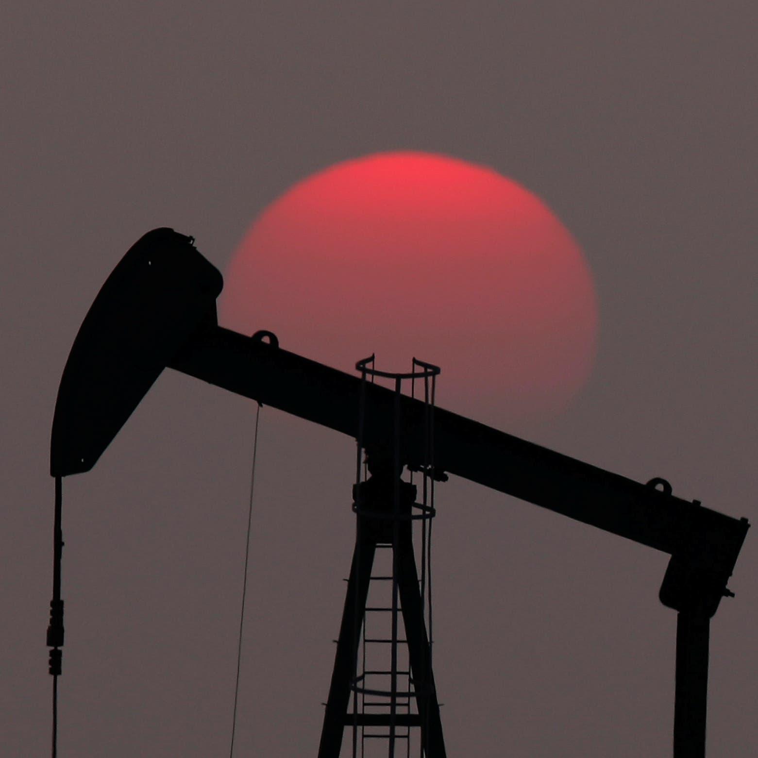 """""""سوسيتيه جنرال"""" يتوقع عودة الطلب على النفط إلى طبيعته في 2022"""