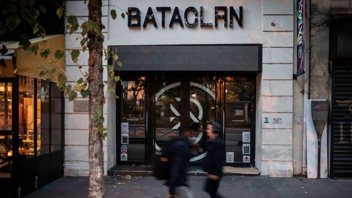 bataclan-france