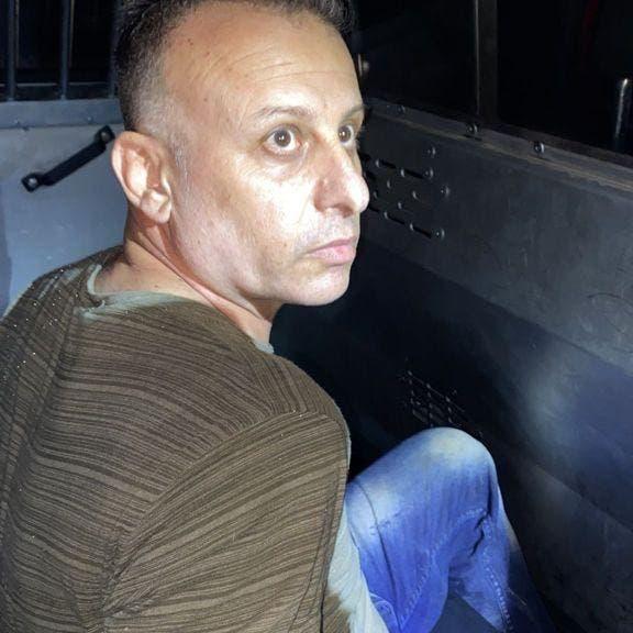 تل أبيب تعتقل أسيرين فلسطينيين هاربين.. صواريخ من غزة على جنوب إسرائيل
