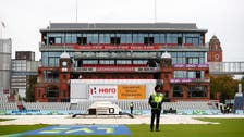 Fifth England-India test cancelled just before scheduled start after COVID-19 case