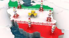 وزير إسرائيلي: المواجهة مع إيران وشيكة ومسألة وقت فقط