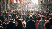 أزمة المخطوفين الـ7 في تركيا مستمرة.. مسؤول يكشف جديداً