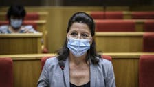France's ex-health minister charged over handling of coronavirus pandemic
