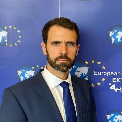 الاتحاد الأوروبي للعربية.نت: التعامل مع حكومة طالبان لا يعني الاعتراف بها