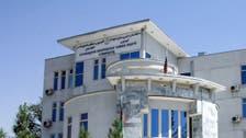 کمیسیون حقوق بشر افغانستان: درباره «کشتار» پنجشیر تحقیق شود