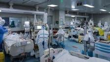 مقامهای دانشگاه علوم پزشکی؛ ادعای کاهش آمار کرونا در ایران فریب است
