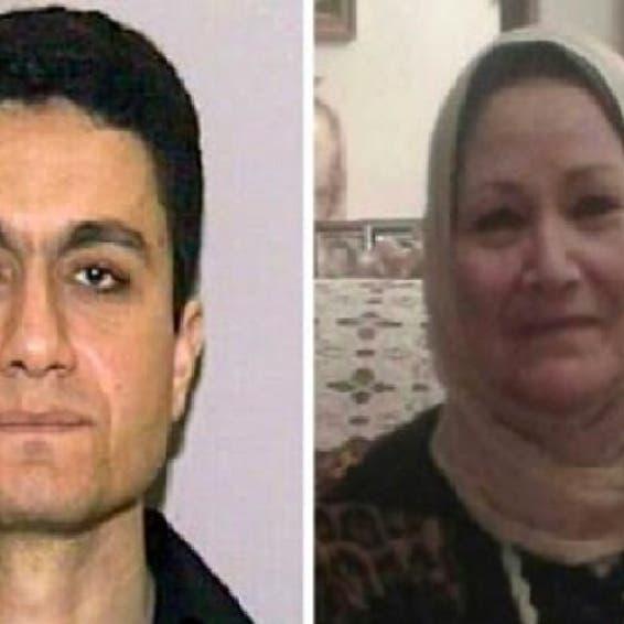 والدة مصري دشن هجمات 11 سبتمبر تشعر أنه حي وسيظهر
