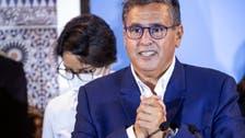 رئيس وزراء المغرب: شكلنا حكومة ائتلافية من 3 أحزاب