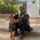 برادر امرالله صالح معاون رئیس جمهوری پیشین افغانستان از سوی طالبان اعدام شد