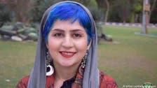 رئیس سازمان زندانهای ایران سپیده قلیان را در پی اظهارات اخیرش تهدید کرد