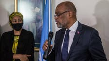 Haiti PM, asked to testify on Moise murder, slams 'diversionary tactics'