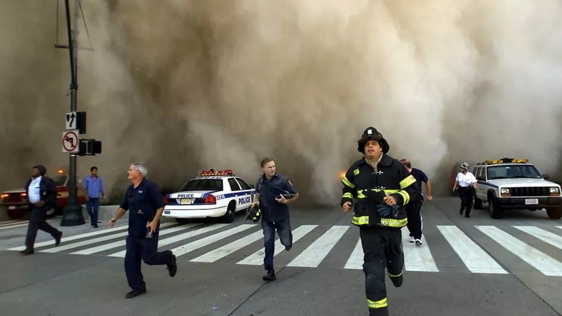 9-11-hijackers-terrorism-wtc-osama-bin-laden