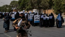 EU pushes for UN rights rapporteur to monitor human rights in Afghanistan
