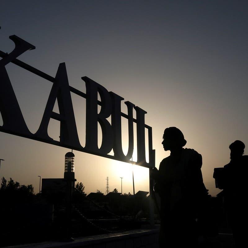 مسؤول أميركي يحذر: الإرهابيون سيتدفقون على أفغانستان